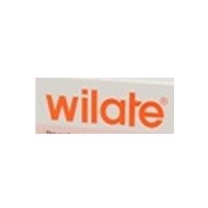 WILATE AMPOLLETA